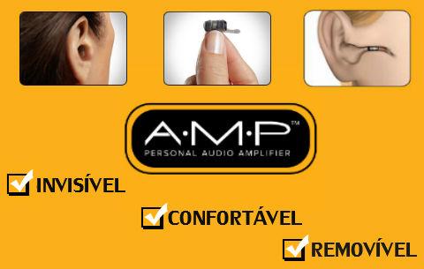 Banner audioclean aparelhos audtivos nuear amp 480X305