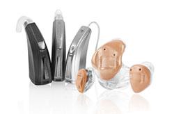 Aparelhos-auditivos-modelos