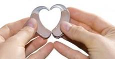 Benefícios com o uso de 2 aparelhos auditivos