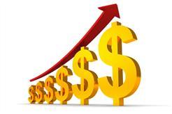 Preços dos Aparelhos Auditivos