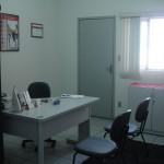 Sala Fonoaudióloga | Audioclean Aparelhos Auditivos