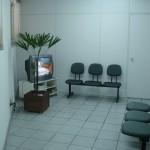 Sala de Espera | Audioclean Aparelhos Auditivos