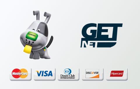 Cartão de Crédito | Audioclean Aparelhos Auditivos