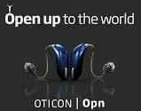 Otico OPN