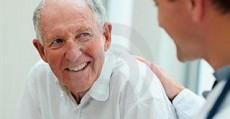 5 passos para ouvir melhor 1 idoso e doutor