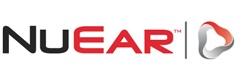 Fabricantes de aparelhos auditivos - Nuear