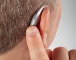 Cuidados ao comprar aparelhos auditivos