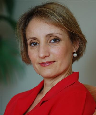 Dra Tanit Ganz Sanchez