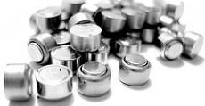 Baterias para Aparelhos Auditivos