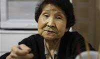 Perda auditiva pode causar isolamento em idosos