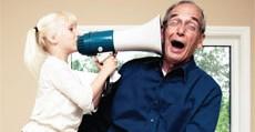 Entendendo a perda auditiva
