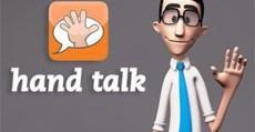 Hand-Talk