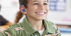 5-passos-para-ouvir-melhor-com-aparelhos-auditivos