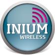 Plataforma Inium