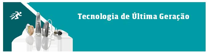 Banner-SDS-II-tecnologia
