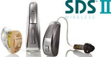 SDS-II