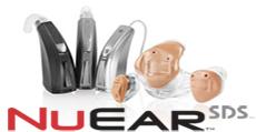 aparelhos-auditivos-modelos-sds