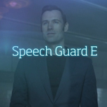 technologies-core-features-speech-guard-e